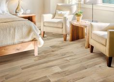 Quot Epokal Quot A Petrified Wood Look From Ceramica Del Conca