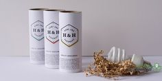 HOME & HARDWARE - Lightbulb Packaging Design. Designed by: Justin Parker, USA. Electronic Packaging, H & M Home, Home Hardware, Packaging Design Inspiration, Light Bulb, Branding Design, Mugs, Create, Tableware