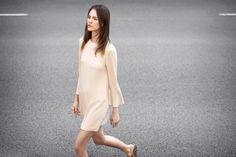 II Lookbook de Zara de Primavera Verano 2014