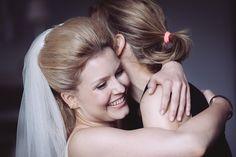 Tatjana-und-Steffen-Hochzeitsreportage-Web-Foto-Avec-Amis-Photography-117