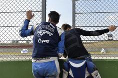 Waiting next race... 👊✊️💙 #polini #madeinitaly #waiting #wait #experience #race #round #races #team #track #asphalt #shoot #sport #speed #fun #friends #back #challenge #victory #pitlane #moto #motorbike #motorsport #motorcycle #scooter #vespa