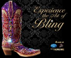 THE HEART OF GOLD BOOTS BY JACQI BLING STYLE- Ornate details lie at the heart of these breathtaking boots. Their design marries Lavish 24k Gold, Rich Ameythist, and Rich Ruby Red, creating a treasure that is truely one-of-a-kind.