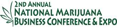 National Marijuana Business Conference 2013