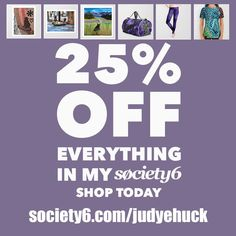Shop Judy Huck Art & Design's store featuring unique designs on various products across art prints, tech accessories, apparels, and home decor goods. Jan 2018, Yoga Art, Affordable Art, Framed Art Prints, My Design, Unique Gifts, Shops, Leggings, Shopping