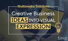 Custom Website Design, Professional Website, Web Design Company, Creative Business
