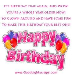 best friends birthday greetings - Google Search