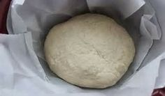 When the Dinner Bell Rings: Making Bread in the Crock Pot
