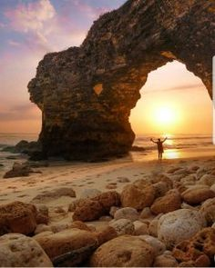 Sumba Island Tour Packages 3 Days
