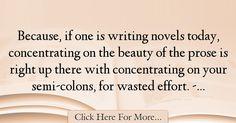 Neil Gaiman Quotes About Beauty - 5540