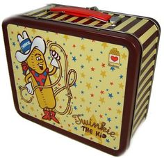 Twinkies-Lunch-Box-lunch-boxes-
