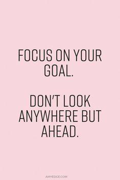 Motivacional Quotes, Words Quotes, Life Quotes, Goals Quotes Motivational, Inspirational Success Quotes, Quotes Women, Career Quotes, Quotes About Goals, Coaching Quotes