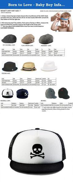 NEW Boys White Navy Blue Cotton Peak Cap Hat Anchor Motif 0-6 MONTHS SUMMER