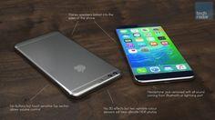 #iPhone7 release date, news & rumors -    #apple #mac #mobile