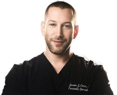 Jason Emer MD – Board-certified Dermatologic Surgeon Beverly Hills - facelift without cutting Liposuction, Beverly Hills, Surgery, Facial, Cosmetics, Board, Nail Art, Beauty, Lifestyle