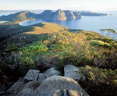 Google Image Result for http://rendezvousloungecafe.com/wordpress/wp-content/uploads/2011/11/travel-tasmania-489x400.jpg