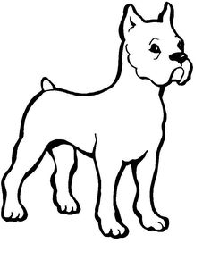 Print Dogs Animals Coloring Pages coloring page & book. Your own Dogs Animals Coloring Pages printable coloring page. With over 4000 coloring pages including Dogs Animals Coloring Pages . Puppy Coloring Pages, Pokemon Coloring Pages, Alphabet Coloring Pages, Cartoon Coloring Pages, Coloring Pages To Print, Coloring Book Pages, Printable Coloring Pages, Coloring Pages For Kids, Kids Coloring