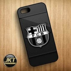 Barcelona 016 - Phone Case untuk iPhone, Samsung, HTC, LG, Sony, ASUS Brand #fcbarcelona #barcelona #phone #case #custom #phonecase #casehp Fc Barcelona, Soccer, Personalized Items, Futbol, European Football, European Soccer, Football, Soccer Ball