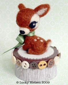 Cute Craft Tutorials, Handmade Toys, Printable Crafts, Kawaii Plush by Fantastic Toys