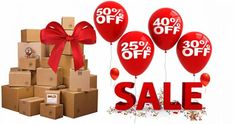 After Christmas, Christmas Sale, Buy Discounted Gift Cards, Best Online Stores, Christmas Clearance, Holiday Gifts, Holiday Decor, Online Coupons, Sale Banner