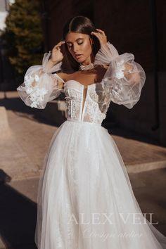 Dream Wedding Dresses, Boho Wedding, Wedding Gowns, Prom Dresses, 2 In 1 Wedding Dress, Girls Dresses, Flower Girl Dresses, Dream Dress, Pretty Dresses
