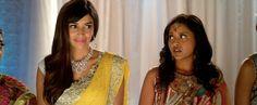Immigration, Ambition, Identity Shape Film Miss India America