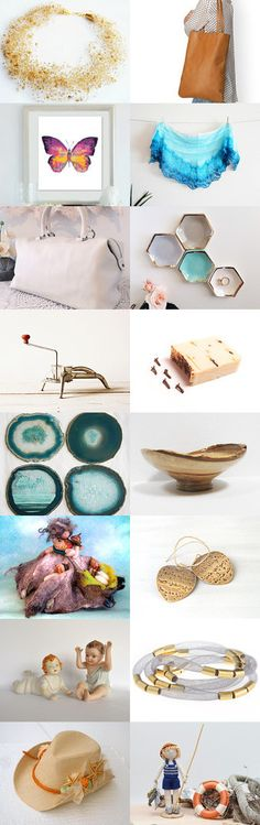 11:34 W by Anna Ryasnova on Etsy--Pinned with TreasuryPin.com