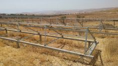 Israel seizes solar panels donated to Palestinians by Dutch government   The Independent