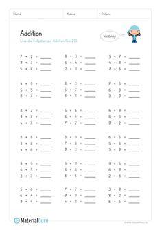 Plus bis 10 2nd Grade Reading Worksheets, Math Coloring Worksheets, Measurement Worksheets, Reading Comprehension Worksheets, 7th Grade Social Studies, Social Studies Worksheets, School Worksheets, First Grade Measurement, Abc For Kids