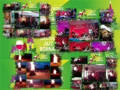 Jazz, Times Square, Travel, Viajes, Jazz Music, Destinations, Traveling, Trips
