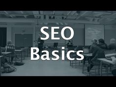 Search Engine Optimization crash course - http://www.highpa20s.com/link-building/search-engine-optimization-crash-course/