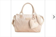 i'm pretty sure this is going to be my next purse. the new betsey johnson purse. yessss