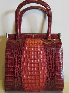 price of hermes bag - Authentic vintage GUCCI black crocodile wallet, billfold, change ...