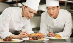 In a major decision taken to facilitate the immigration process for food service professionals, Canada is planning to remove the caps for cooks, chefs and food service professionals with the launch of new express entry program.