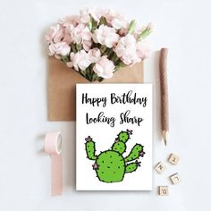 Funny Birthday Card | Funny Cards | Cards Funny | Funny Birthday Cards | Bestie Card | Funny Card | Friend Birthday Card | Happy Birthday