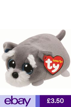 90 Best Stuffed animals dogs and cats images in 2019  439e167771a5