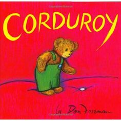 10 Kid's Classic Books  My favorite book as a child :)