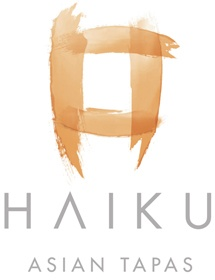 Haiku, Places To Eat, Tapas, South Africa, Asian, Abstract, Artwork, Summary, Work Of Art