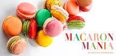 Image result for macaron fashion
