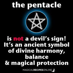 The wisdom of the Pentacle in a Wish Spell More ☮ * ° ♥ ˚ℒℴѵℯ cjf Male Witch, Wiccan Witch, Wiccan Altar, Wicca Witchcraft, Witch Spell, Spiritus, Ancient Symbols, Pagan Symbols, Practical Magic