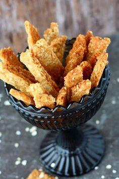 Kauraviipalekeksit - Suklaapossu Something Sweet, Biscuits, Bakery, Muffin, Goodies, Food And Drink, Gluten Free, Cooking Recipes, Vegan