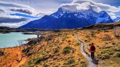 Best places to travel in 2019 named by the experts Top Destinations, Holiday Destinations, In 2019, Best Places To Travel, Holiday Ideas, Traveling By Yourself, Travelling, Travel Tips, Names