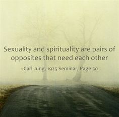 Carl Jung Depth Psychology: Carl Jung Quotation [XVII]