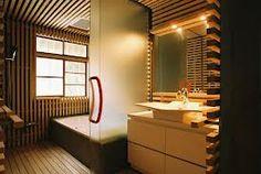 昭和 浴室 - Google Search