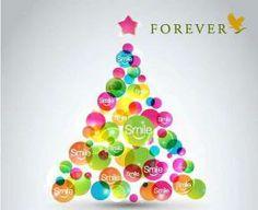Forever X-mas