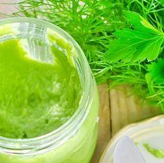 Receitas Simples e Deliciosas de Vinagretes | Vinagrete Wasabi - DiabeTV | http://blogbr.diabetv.com/vinagrete-wasabi/