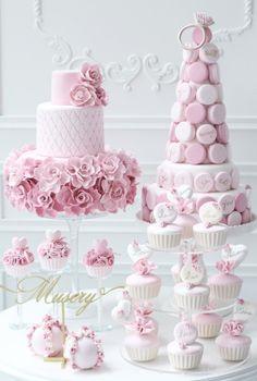 Cake37|一般社団法人 日本Museryクレイケーキ協会(JMCA)