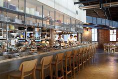 sydney, camperdown restaurant - Google 検索
