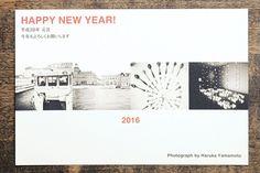 【写真好きなあなたに】今年は「飾りたくなる」年賀状を!「センスいいね」と言われる1枚の作り方_05