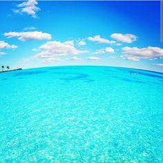 Paradise♥