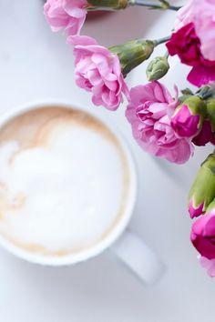 Karamellsirup der Kaffee, Vanilleeis oder Waffeln aufpeppt. Also eigentlich alles!